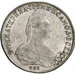 poltina-1794-goda-thumb.jpg