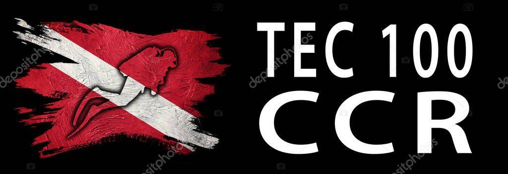 depositphotos_430548466-stock-photo-tec-100-ccr-diver-flag.jpg