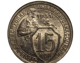 19311.jpg