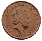 150px-British_one_penny_coin_2016_obverse.png