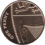 150px-British_one_penny_coin_2015_reverse.png