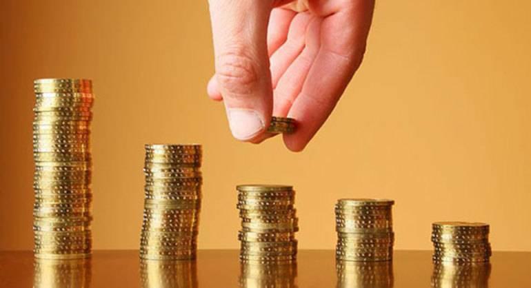 Значения монет по сонникам