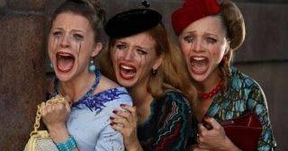 10 причин почему стоит плакать, если хочется