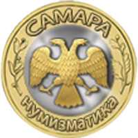 samara-logo.png-nggid03528-ngg0dyn-200x200x100-00f0w010c010r110f110r010t010.png