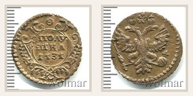 foto-monety-polushka-1731-goda-min.jpg