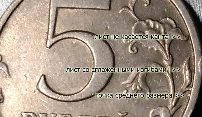 cennye-redkie-i-dorogie-monety-5-rublej-2.jpg