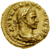 100px-Claudius_II_coin_%28colourised%29.png