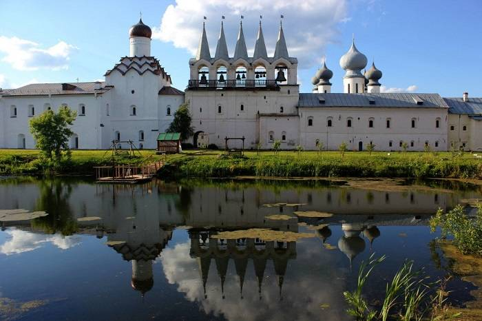 1-monastery-1.jpg