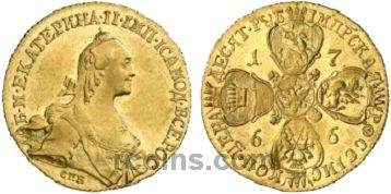 10-rubley-1766-goda.jpg