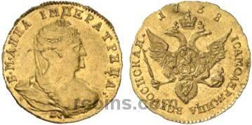 1-chervonec-1738-goda.jpg