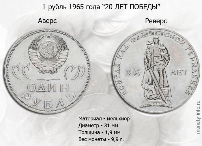 1-rubl-1965-goda-20-let-pobedy-1.jpg