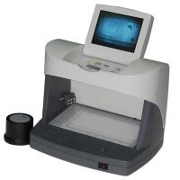 infrakrasnij-detektor-valyut-banknot-kobell-md-8000-200x200.png