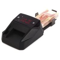 avtomaticheskij-detektor-valyut-banknot-pro-moniron-dec-ergo-200x200.png