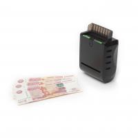portativnij-avtomaticheskij-detektor-valyut-pro-moniron-mobile-200x200.png