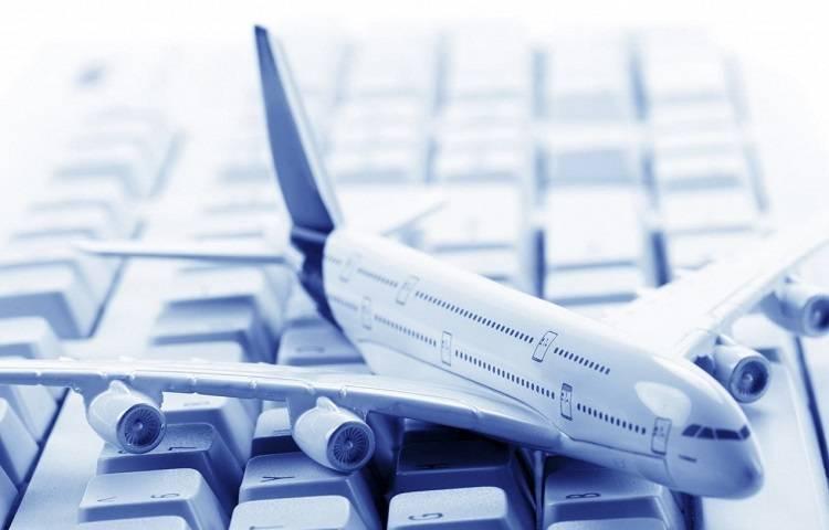 aviabilet-online.jpg