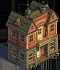 m_house_big.png