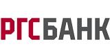 3073_logo_bnk.png