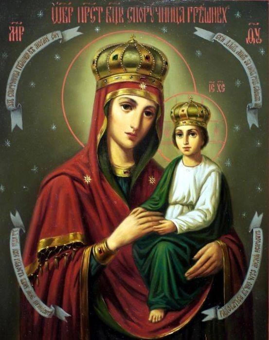 foto-1-ikona-bozhiey-materi-sporuchnitsa-greshnyh-.jpg