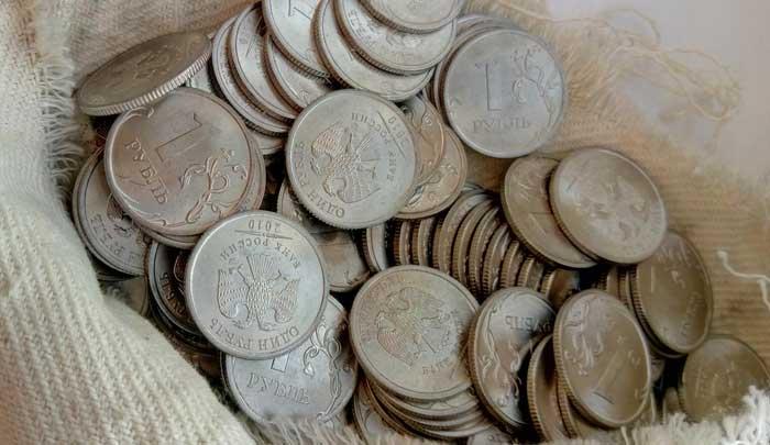 cennye-redkie-i-dorogie-monety-1-rubl-1.jpg