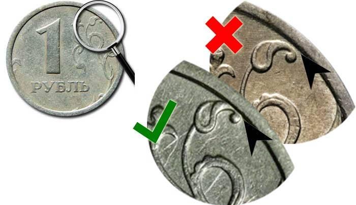 cennye-redkie-i-dorogie-monety-1-rubl-2.jpg