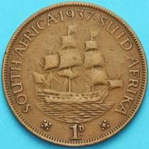 uar_1_penni_1937_coins-210x210.jpg