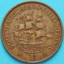 uar_1_penni_1938_coins-210x210.jpg