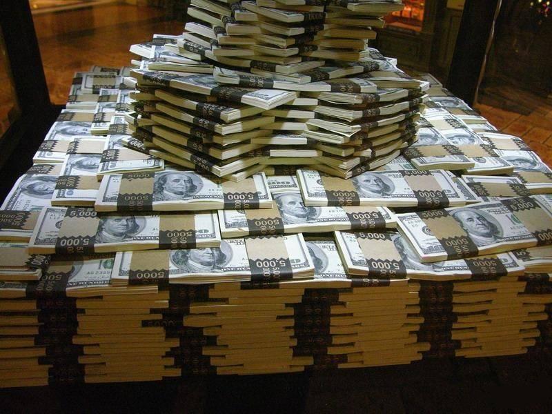 Million-dollarov.jpg