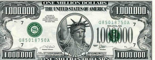 Million-dollarov1-1024x399.jpg