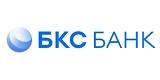 101_logo_bnk.png