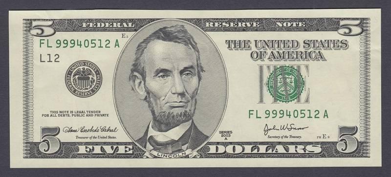 kto-izobrazhen-na-kupyure-5-dollarov-1.jpg