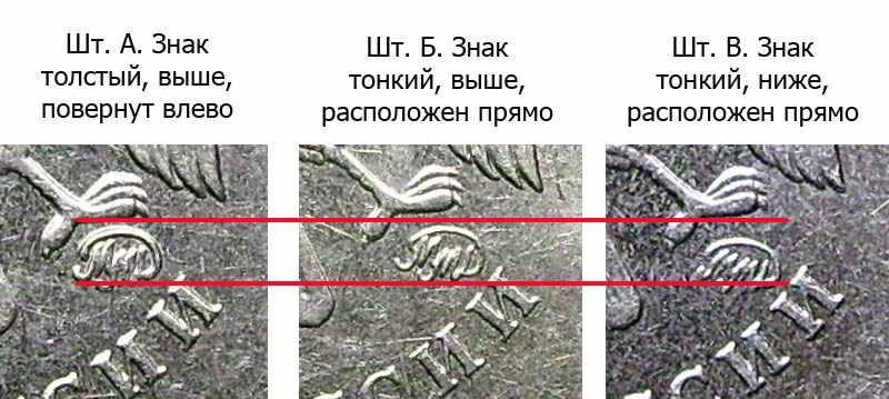 1-rubl-2015-goda-2.jpg