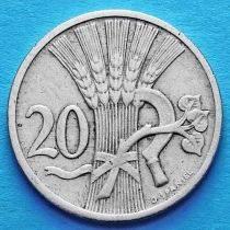 chehosl_20_geller_1921_coins-210x210.jpg