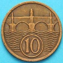 chehosl_10_geller_1932_coins-210x210.jpg