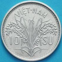 vietnam_10_su_1953_coins-210x210.jpg
