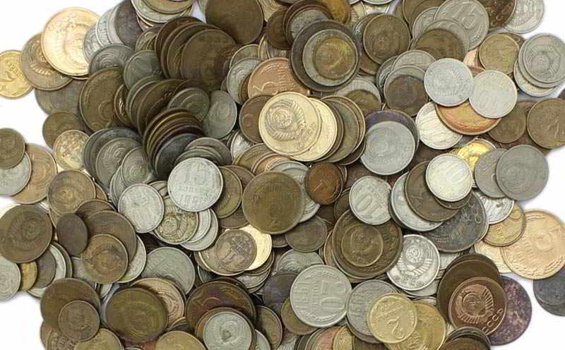 monety-sssr-1961-1991-1.jpg