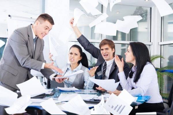 negative_company_culture_argument_team_0_0-e1541712809310.jpg