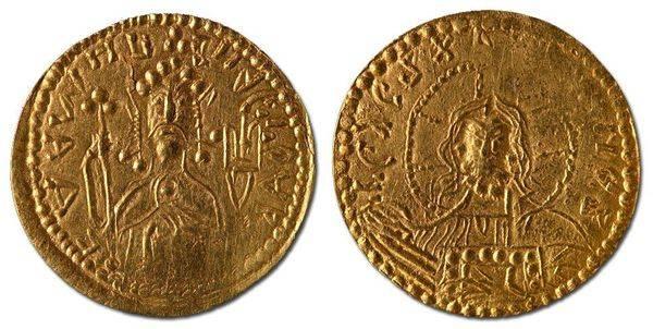 monety-knyazya-vladimira_03.jpg