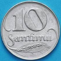 latvia_10_sant_1922_coins-210x210.jpg