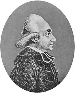 im264-390px-Joseph_Hilarius_Eckhel_-_Imagines_philologorum.jpg