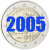 2005-50x50.png