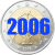 2006-50x50.png