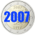 2007-50x50.png