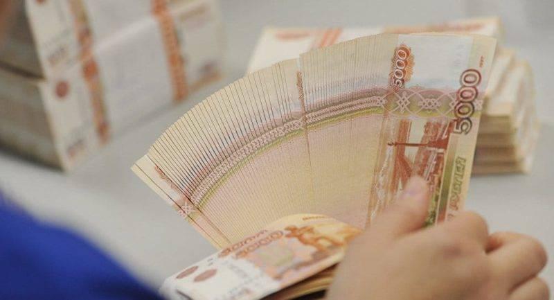 skolko-vesit-million-rublej-5000-kupyurami1-e1512839437870.jpg