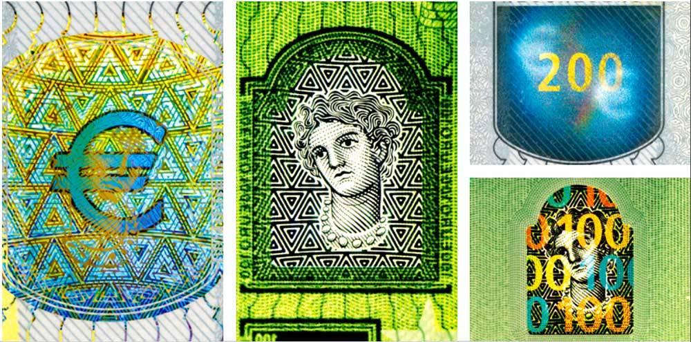 priznaki-podlinnosti-novie-evro-a.jpg