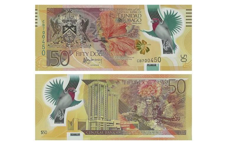 money50.jpg