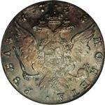 1-rubl-1758-goda-portret-raboti-tivanova-thumb.jpg