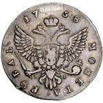1-rubl-1758-goda-mmd-thumb.jpg