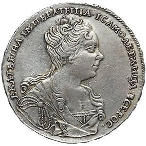 revers-1727.jpg