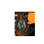 lampa-inventar-klondayk-propavshaya-expedition.png
