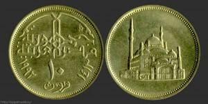 Монеты_Египта_10_пиастров_10_piastrov_monety_Egipta_10_piastrov_Egypt_Egipet-300x150.jpg
